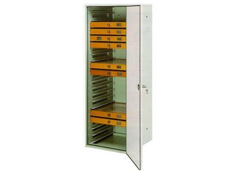 speciment-cabinet
