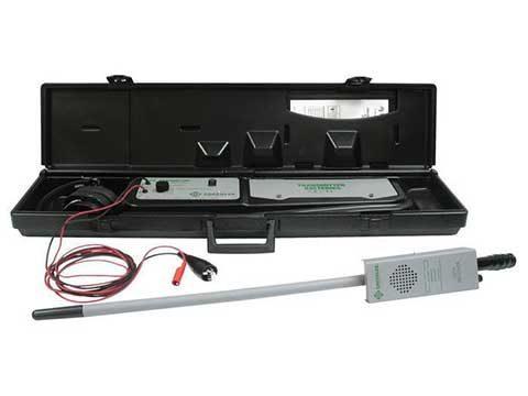 wire-and-valve-locator