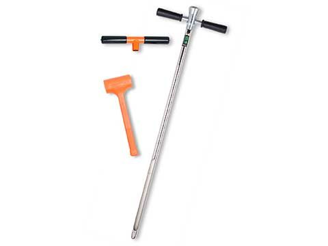 hammerhead-soil-probe-kit