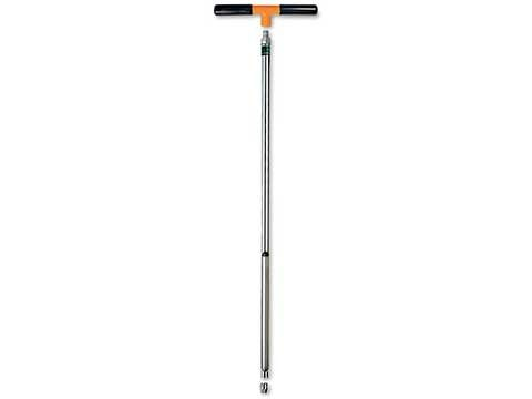 soil-probe-with-replaceable-tip