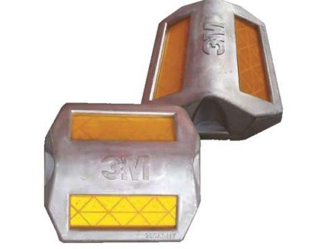 3M-Aluminium-Road-Stud
