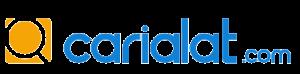 CARIALAT.com
